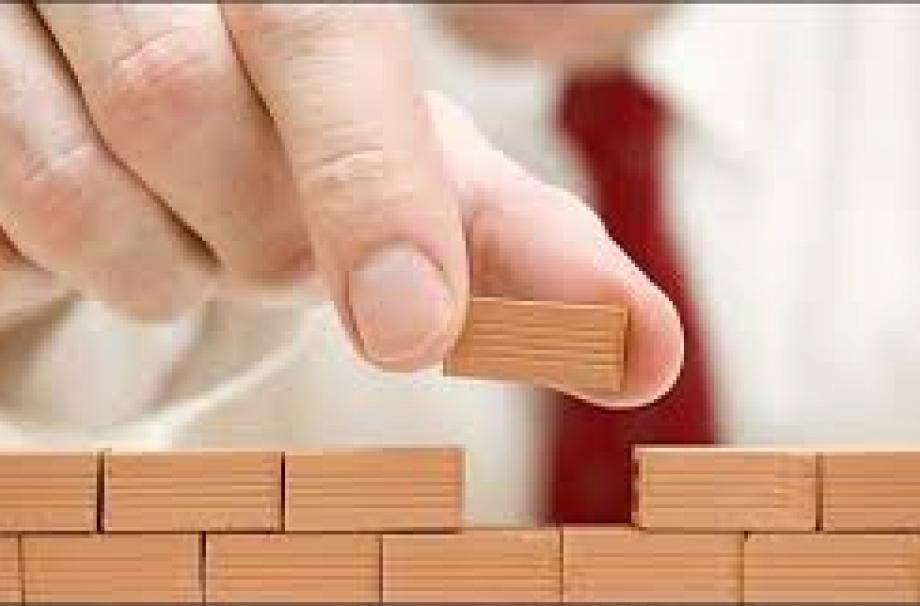 Αναβάθμιση πολύ μικρών & μικρών υφιστάμενων επιχειρήσεων με την ανάπτυξη των ικανοτήτων τους στις νέες αγορές