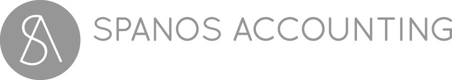 Spanos Accounting